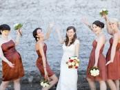 katy-ann-photography-weddings_092