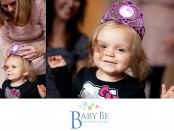 baby-be-photography-morgan-bday_028