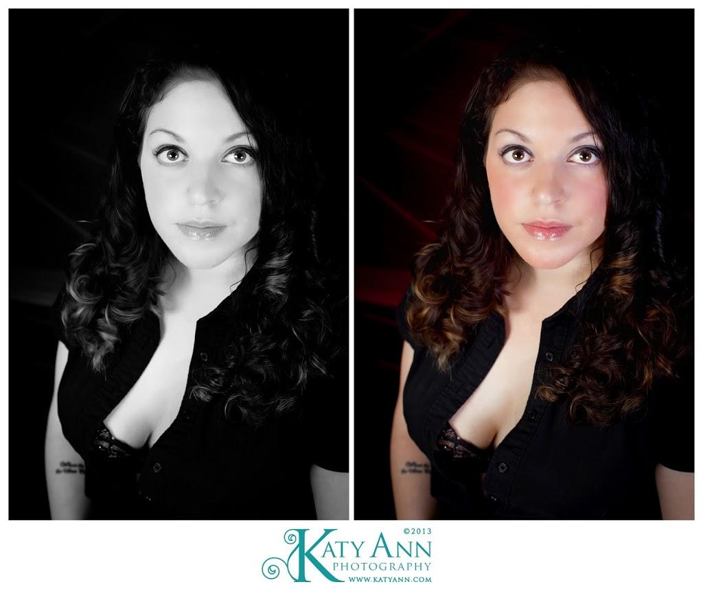 Katy-Ann-Photography_0443