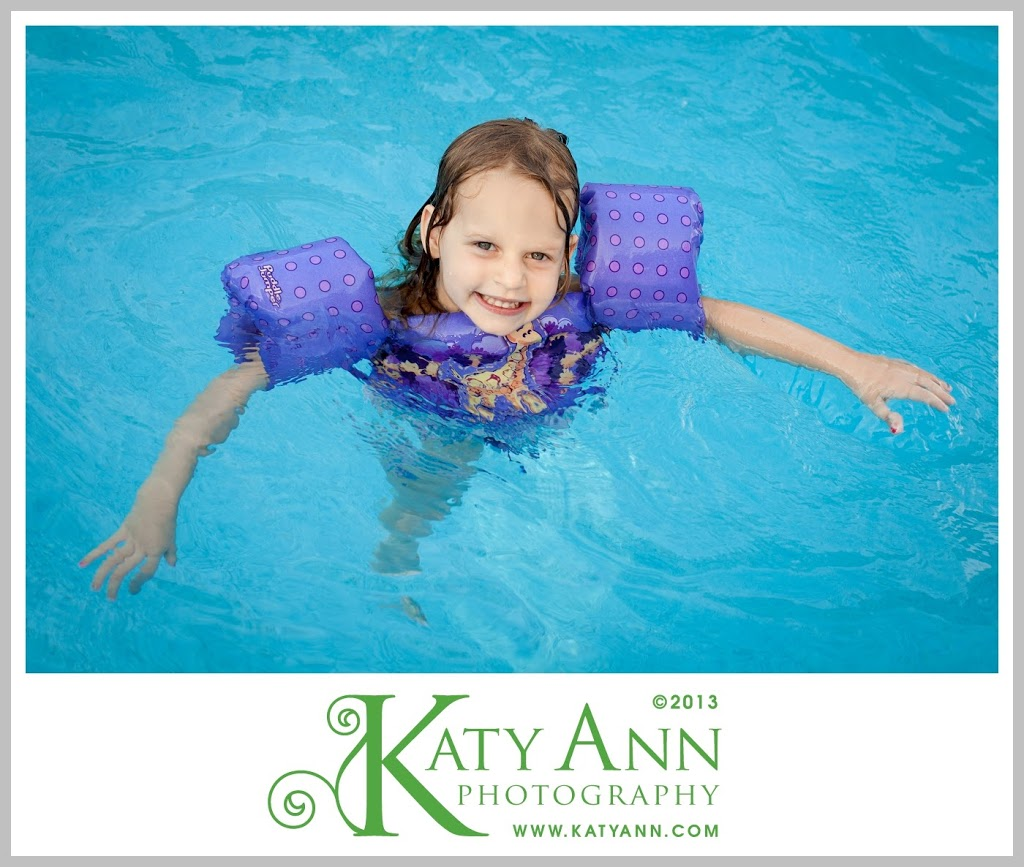 Katy-Ann-Photography_0607