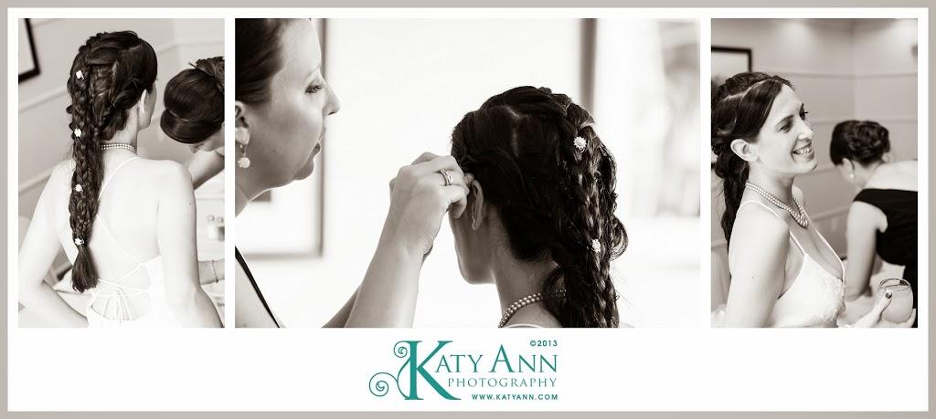 Katy-Ann-Photography-Lynne-Rob-Vicari_0001
