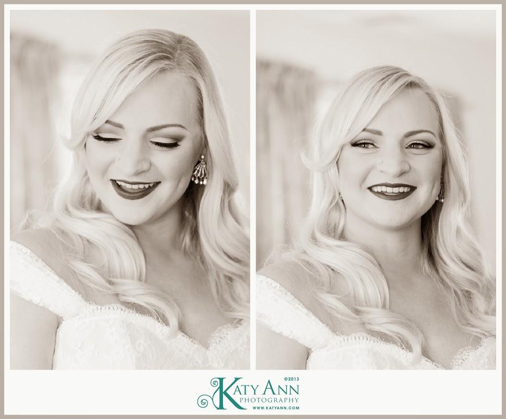 Katy-Ann-Photography-Regina-Nelson-Silva_0001