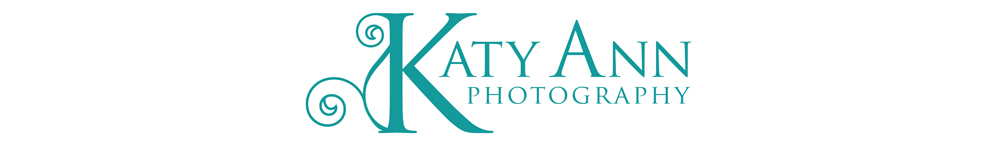 Katy Ann Photography