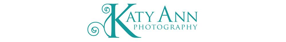 Katy Ann Photography