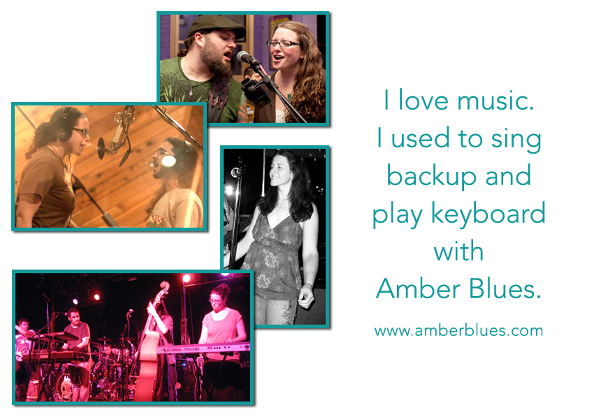 15_amber blues sing key