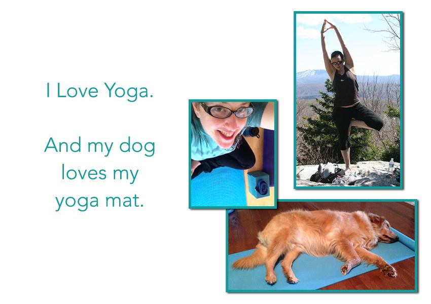 10_yoga